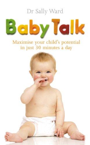 9780099297208: Babytalk