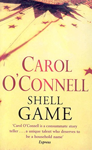 9780099297406: Shell Game