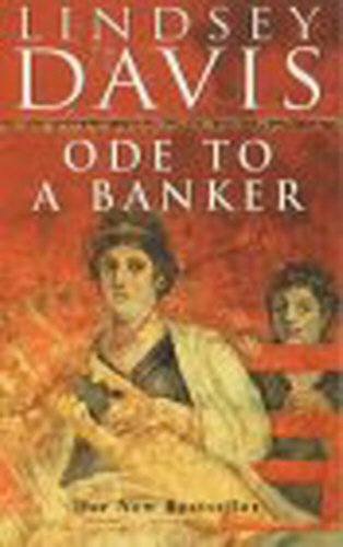 9780099298205: Ode To A Banker: (Falco 12)