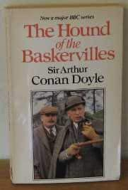 The Hound of the Baskervilles: Doyle, Arthur Conan