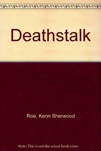 9780099301325: Deathstalk