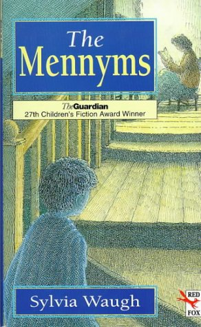 9780099301677: The Mennyms