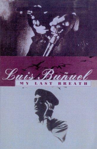 9780099301837: My Last Breath
