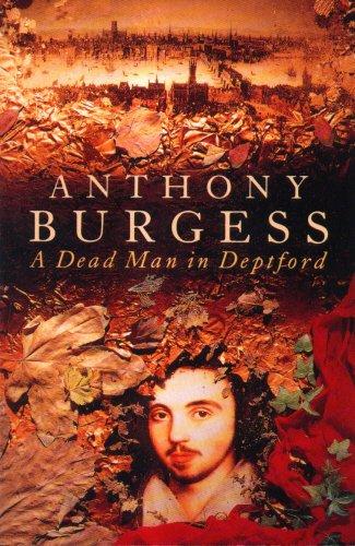 9780099302568: A Dead Man in Deptford