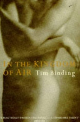 9780099302575: In The Kingdom of Air