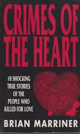 9780099303176: Crimes Of The Heart