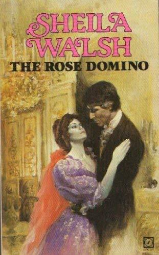 9780099303404: Rose Domino