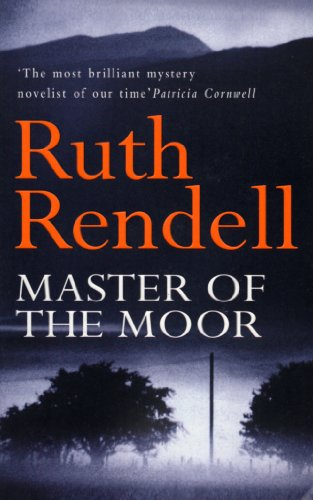 9780099304500: Master of the Moor
