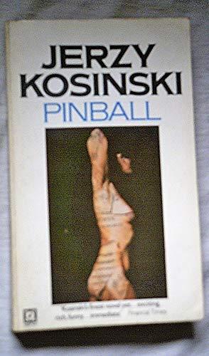 9780099304609: Pinball