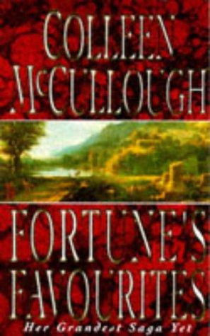 9780099305316: Fortune's Favourites