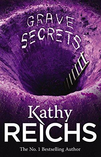 9780099307303: Grave Secrets