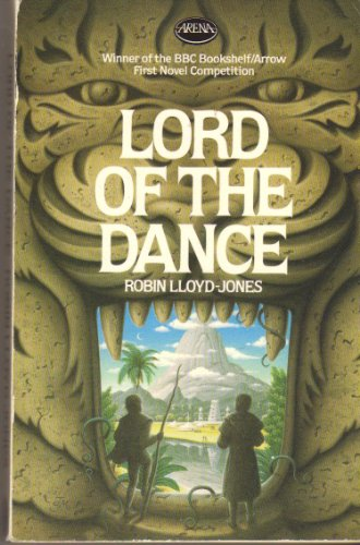 9780099310105: Lord of the Dance (Arena Books)