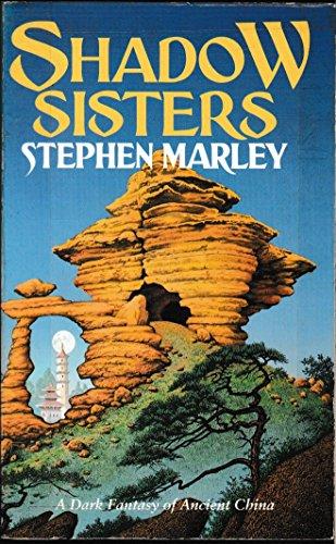 9780099314813: Shadow Sisters