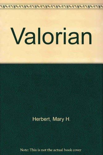 9780099315117: Valorian