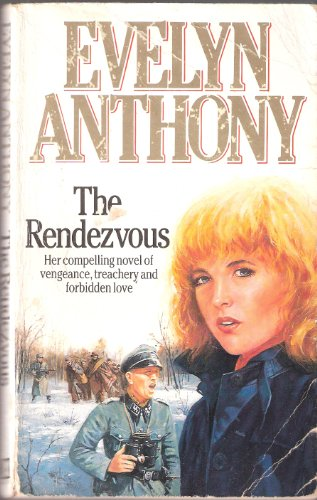 9780099315308: The Rendezvous