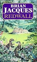 9780099319115: Redwall