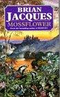 9780099319214: Mossflower