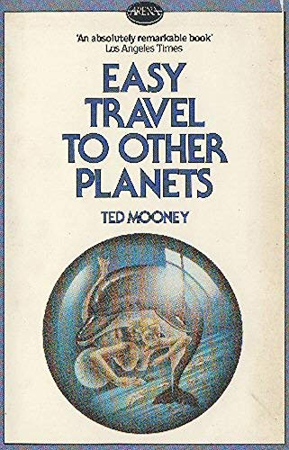 9780099319504: Easy Travel to Other Planets