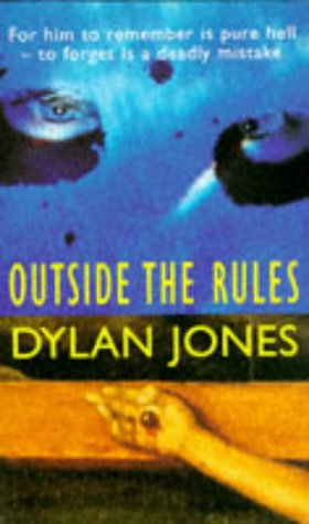 9780099321217: Outside the Rules