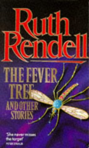 9780099321309: The Fever Tree and Other Stories