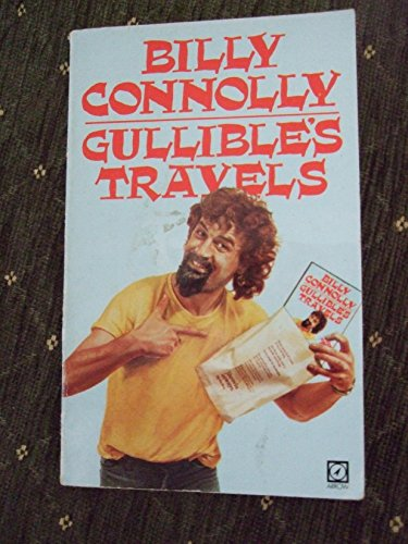9780099323105: Gullible's Travels