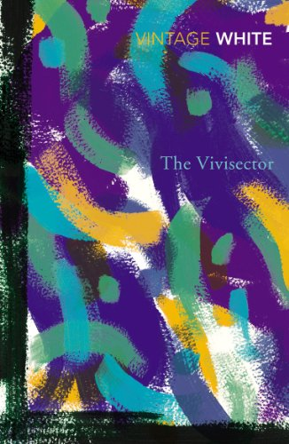 9780099324614: The Vivisector