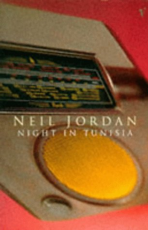 9780099327417: Night in Tunisia