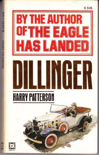 9780099328209: Dillinger