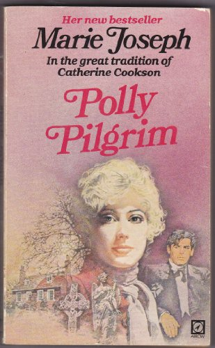 9780099329206: Polly Pilgrim