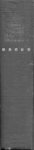 9780099335702: The Rommel Papers