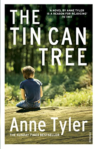 9780099337003: The Tin Can Tree