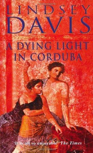 9780099338918: A Dying Light In Corduba
