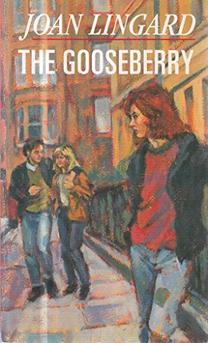 9780099340904: The Gooseberry (Red Fox Older Fiction)