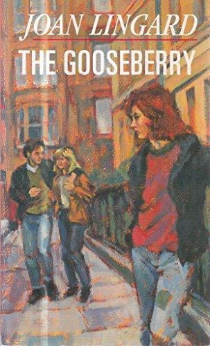9780099340904: Gooseberry, The