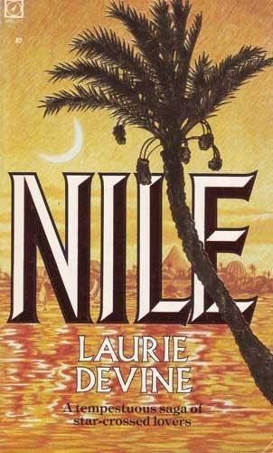 9780099349006: Nile