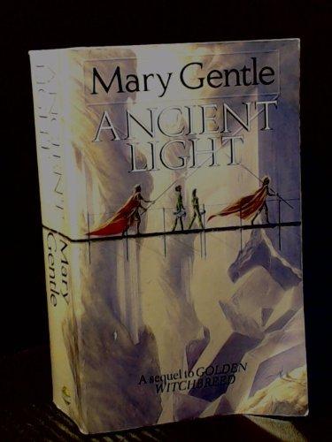 9780099349402: Ancient Light