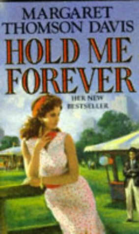 9780099353416: Hold Me Forever
