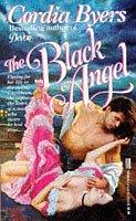 9780099356110: Black Angel