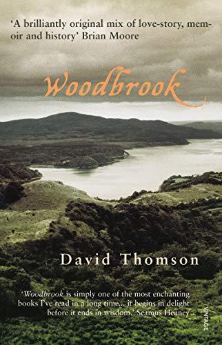 9780099359913: Woodbrook
