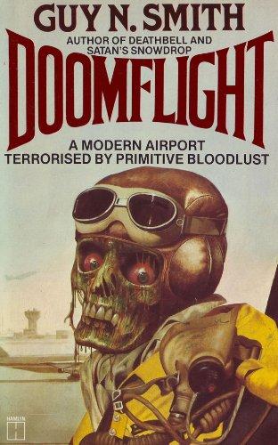 9780099365303: Doomflight