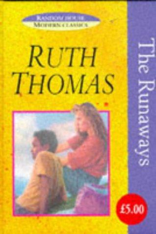 9780099365716: The Runaways (Random House Modern Classics)