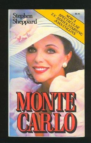 9780099373100: Monte Carlo