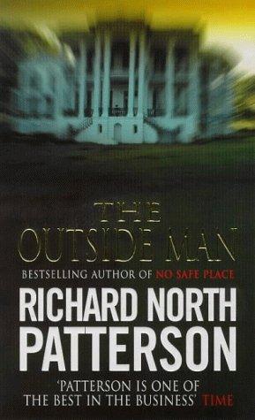 9780099374312: The Outside Man