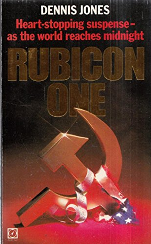 9780099386407: Rubicon One