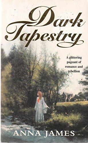 9780099400004: Dark Tapestry