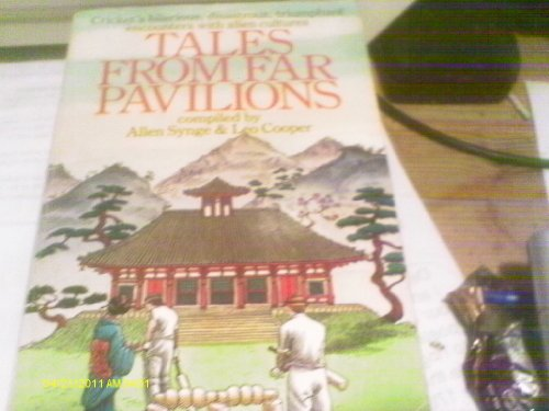 9780099400509: Tales from Far Pavilions