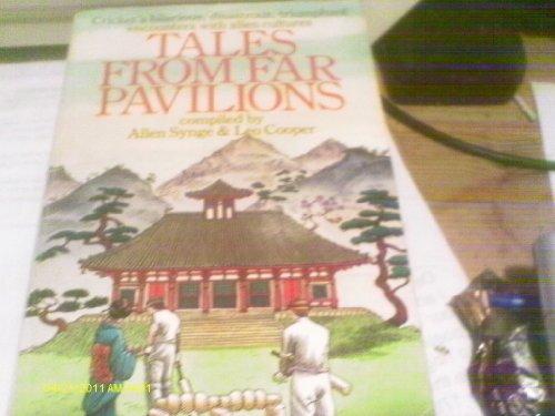 9780099400509: Tales From Far Pavillions