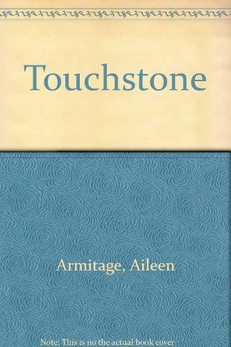 9780099403104: Touchstone