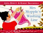 9780099403227: Mrs. Mopple's Washing Line (Mini Treasure)