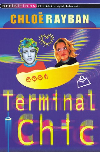 9780099403623: Terminal Chic